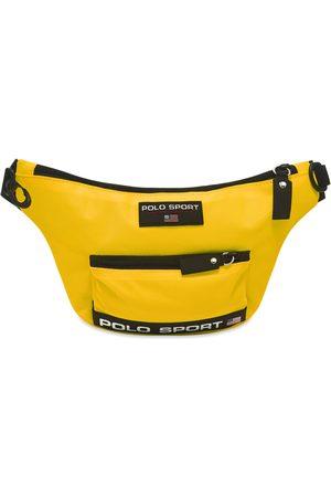 Ralph Lauren Men Polo Shirts - Polo Ralph Lauren Waist Bag