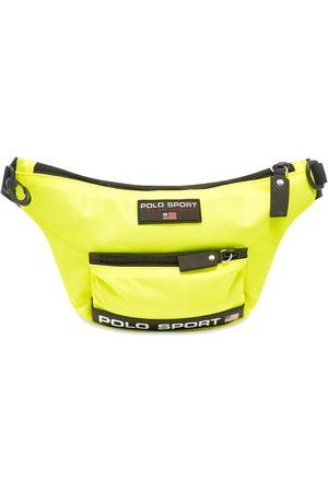 Ralph Lauren Polo Ralph Lauren Waist Bag