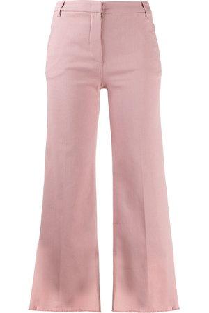 BLANCA Patty trousers