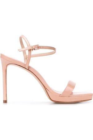 Schutz Women Sandals - 115mm platform sandals
