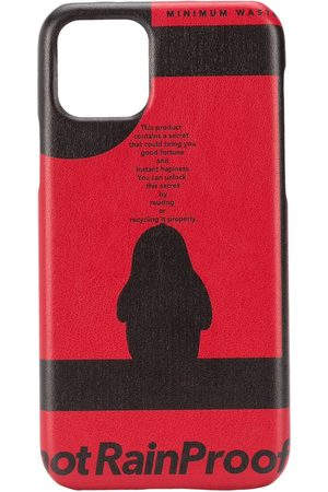 Styland NotRainProof iPhone 11 Pro case