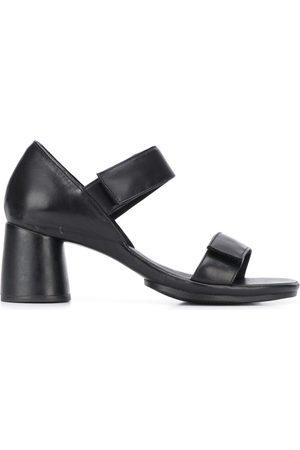 Camper Upright open toe sandals