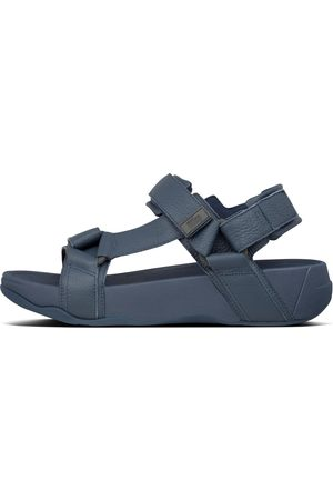 FitFlop Men Sandals - Ryker