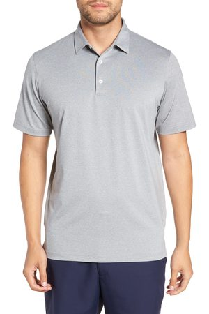 Johnnie-o Men's Birdie Classic Fit Performance Polo