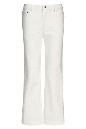 A.P.C Sailor jeans