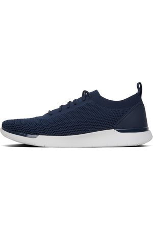 FitFlop Men Sneakers - Flexknit