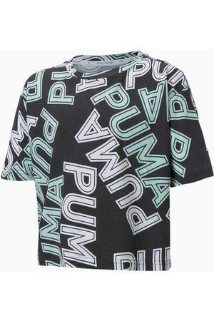 Puma Modern Sports All Over Print