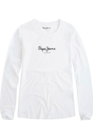 Pepe Jeans New Virginia L/s