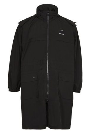 Etudes Air parka