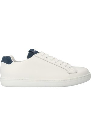 Church's Boland trainers