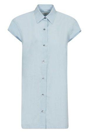 DRIES VAN NOTEN Women Shirts - Calvi shirt