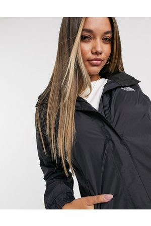 The North Face Resolve 2 jacket in