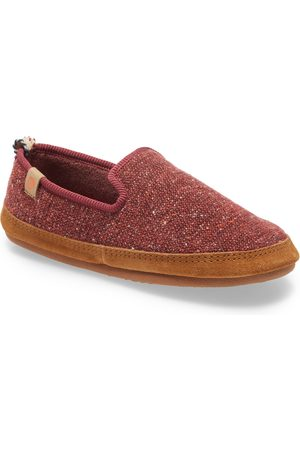 Acorn Women's Bristol Loafer Slipper
