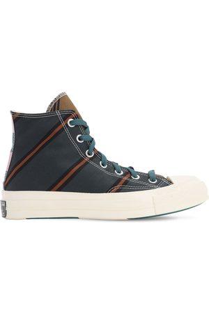 Converse Varsity Chuck 70 Sneakers