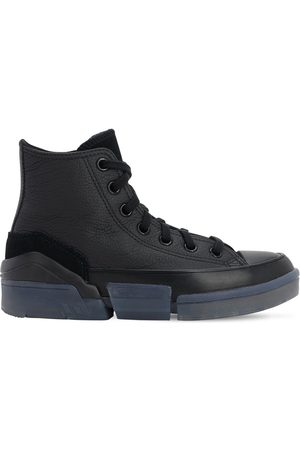 Converse Cpx70 Hi Sneakers