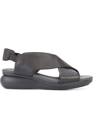 Camper Balloon open-toe sandals
