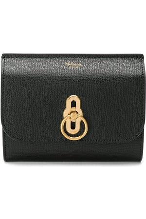 MULBERRY Medium Amberley wallet