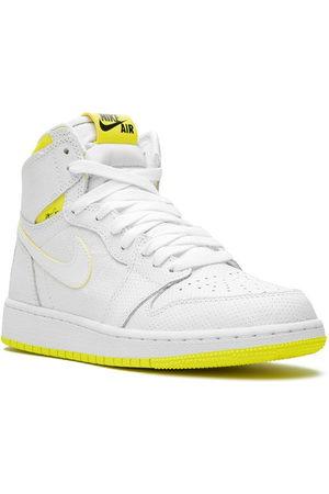 Nike Air Jordan 1 Retro High OG GS sneakers
