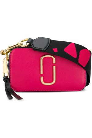 Marc Jacobs Women Shoulder Bags - The Snapshot small camera bag
