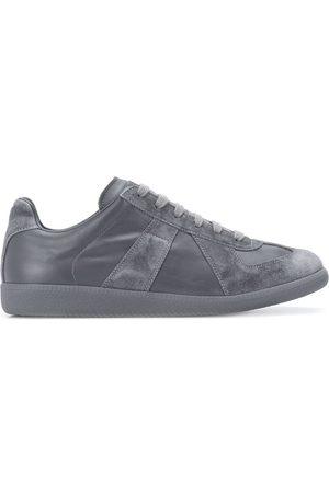 Maison Margiela Low-top sneakers - Grey