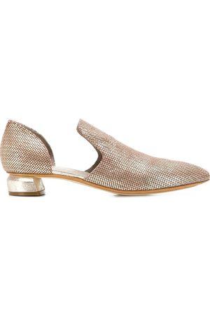 Officine creative Women Heels - Sauvanne slippers