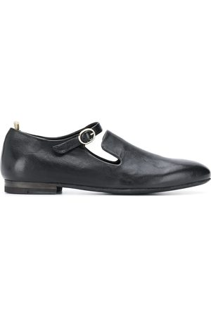 Officine creative Lilas loafers