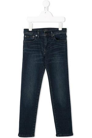 Ralph Lauren Boys Skinny - Eldridge Skinny jeans