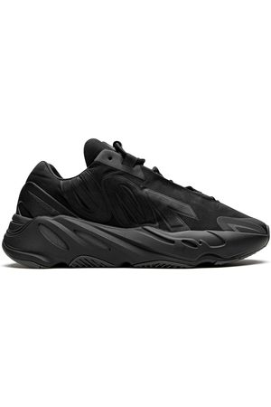 "adidas Yeezy Boost 700 ""MNVN"" sneakers"
