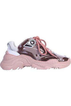 "Nº21 Sneaker ""billy"""