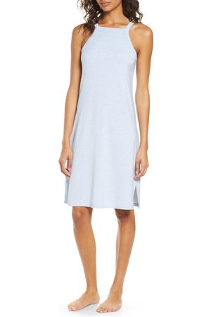 Lusome Women's Bianca Nightgown