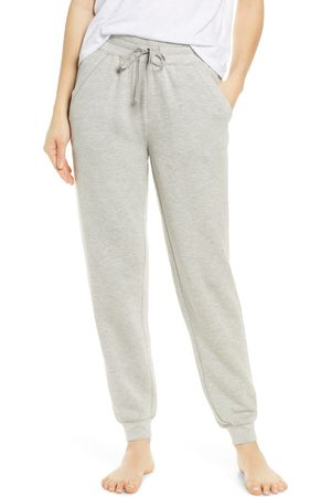 BP. Women's All Weekend Joggers