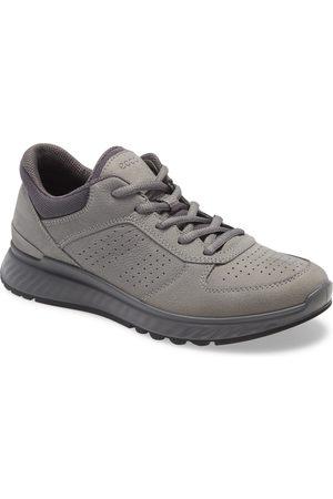 Ecco Women Sneakers - Women's Exostride Sneaker