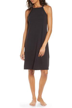 Lusome Women Nightdresses & Shirts - Women's Bianca Nightgown