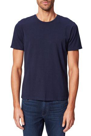 Paige Men's Cash Stretch Crewneck T-Shirt
