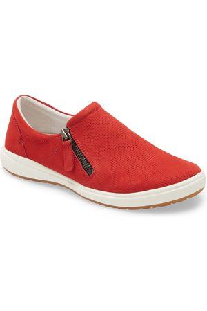 Josef Seibel Women's Caren 22 Sneaker