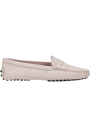 Tod's Women Loafers - Gommini loafers
