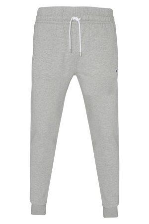 Maison Kitsuné Fox jogging trousers