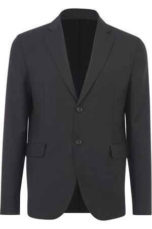 Acne Studios Men Blazers - Antibes jacket