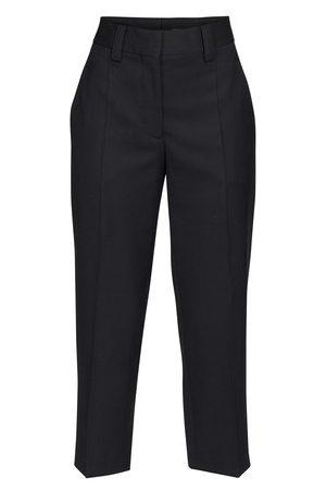 Acne Studios Women Pants - Trousers