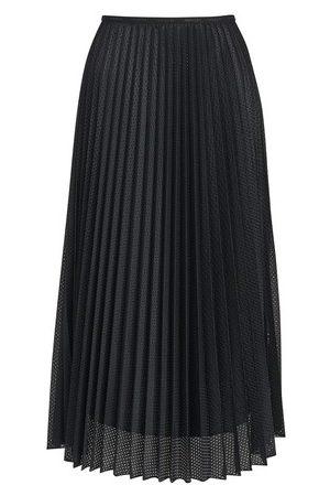 Moncler Women Midi Skirts - Midi skirt