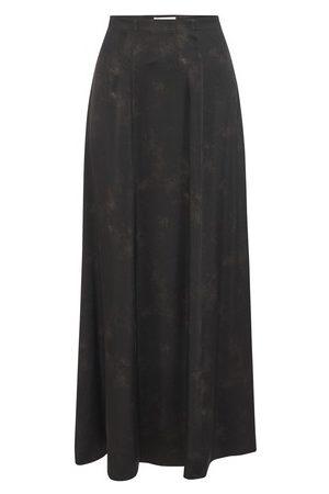 ANINE BING Caroline skirt