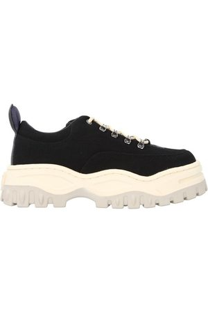 Eytys Men Sneakers - Angel Trainers
