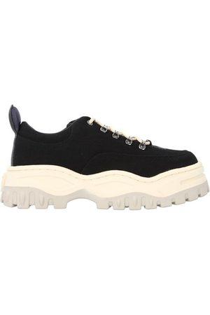 Eytys Men Sneakers - Angel Trainers