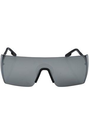 Kenzo Sunglasses - Mask glasses