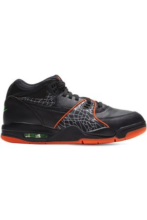 Nike Air Flight 89 Qs Sneakers