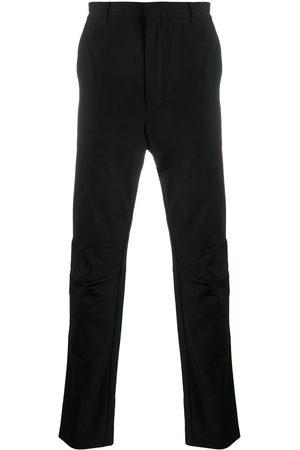 AMBUSH Straight-leg trousers