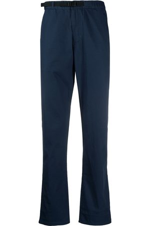 Patagonia Men Pants - High waisted tapered trousers