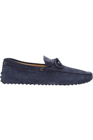Tod's Men Loafers - Gommini 122 loafers