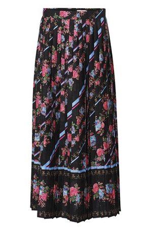 Erdem Women Maxi Skirts - Nolana pants