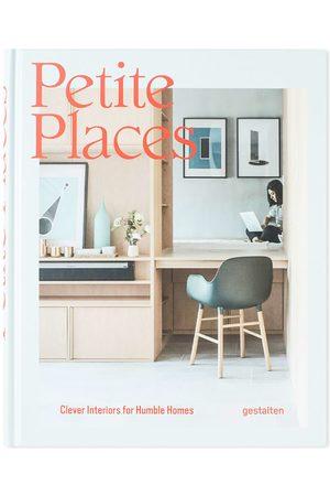 Publications Men Accessories - Petit Places